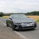Audi GT (1)