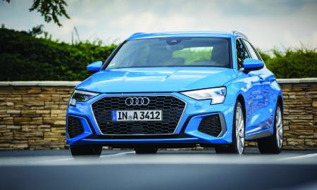 Audi_A3_Sportback_30_TDI_07