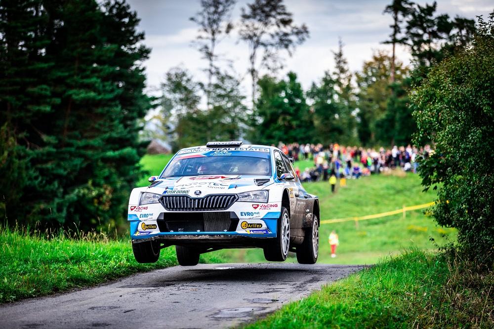 Barum-Czech-Rally-Zlin-2021_Jan-Kopecky
