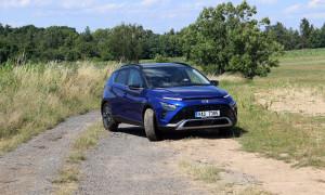 Hyundai Bayon (4)