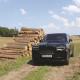 Rolls Royce Culinnan (3)