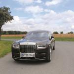 Rolls-Royce Phantom (1)