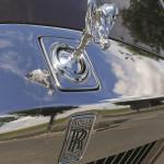 Rolls-Royce Phantom (10)