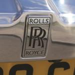 Rolls-Royce Phantom (11)