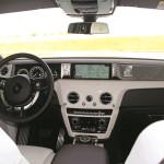 Rolls-Royce Phantom (13)