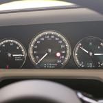 Rolls-Royce Phantom (14)