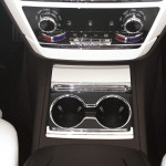 Rolls-Royce Phantom (16)