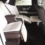 Rolls-Royce Phantom (17)