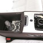 Rolls-Royce Phantom (21)