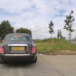 Rolls-Royce Phantom (6)