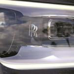 Rolls-Royce Phantom (9)