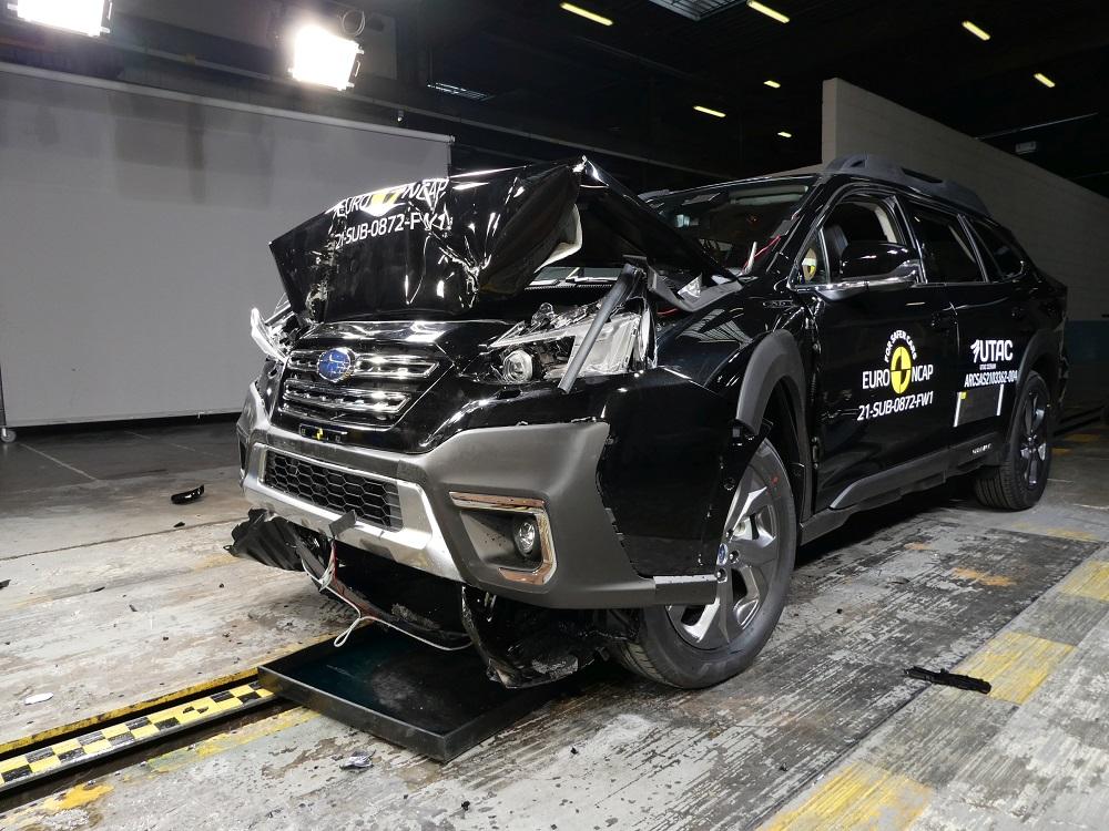 Subaru_Outback_2021_FW1