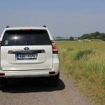 Toyota Land Cruiser (3)