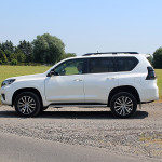 Toyota Land Cruiser (4)
