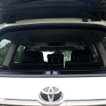 Toyota Land Cruiser (6)