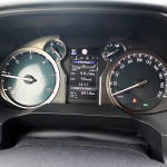 Toyota Land Cruiser (8)
