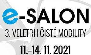 E-SALON_21_300x250px