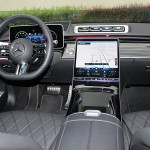 Mercedes S (7)