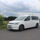 VW Caddy dlouhy (1)